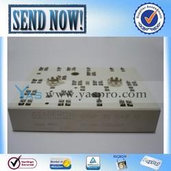 IGBT Cost SKiiP30NAB12