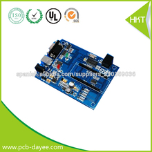 placa de circuito PCBA