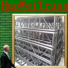 aluminum truss.stage truss.lighting truss.led light.led light bar