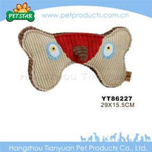 Popular design top quality new product 2015 all new pet toys and pet products
