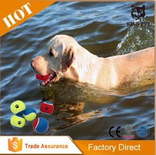 Dog Ball Dog Toy for Dog Training