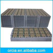I3 530 cpu for Intel Core i3-530 Desktop CPU 4M Cache, 2.93 GHz Desktop Original Used Processor