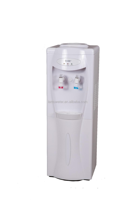 ningbo fabrication permanent chaude et froide distributeur d 39 eau bouteille top refroidisseur d. Black Bedroom Furniture Sets. Home Design Ideas