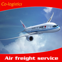 air shipping center from Hongkong-Las Vegas--Alex