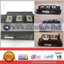 High Power NIEC diode module PD20012