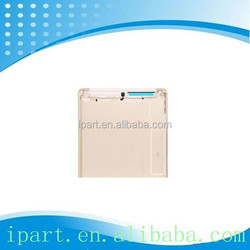 Factory Price Back Cover For Ipad Air 2 Tablet Cover - 3G Version