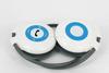 /p-detail/deporte-bluetooth-auriculares-del-fabricante-de-porcelana-300004817646.html