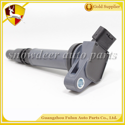 ignition coil Widely used for TOYOTA Camry10-15 4 cyl 2.5L engine 90919-02256
