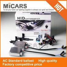 Hot sale AC big HID ballast xenon HID car light