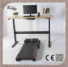 novel quality primacy automatic lifting of office table