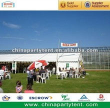 Big tent for decoration for party tent cheap outdoor party tent