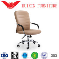 Big saling /executive chair office chair specification