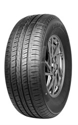 100% new Chinese car tyres with high quality ,more competitive price