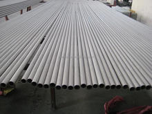 seamless stainless steel pipes diameter 26.9mm