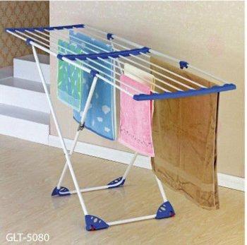 Cloth rack tendederos de ropa buy clothes rack - Tendederos de ropa ...