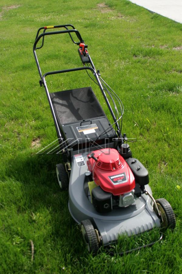 Ant196p Best Price In Australia Robot Lawn Mower Buy