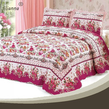 Famous brand best luxury bed sheets on sale