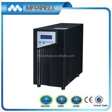 48vdc power supply high frequency wave 10kva ups 6kva power supplies