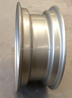5.5Kx16 small wheel rims