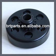 15mm bore 35 chain centrifugal clutch utv kit 9T