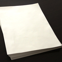 Custom cheap a4 print paper factory in china