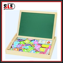 montessori educational toys the english alphabet letters alphabet wooden toy