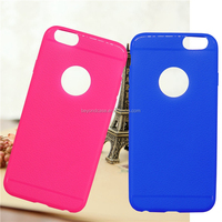 mobile cases and covers, fancy mobile back covers , latest mobile covers for iphone 6 plus case