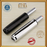 high quality gas strut for chair door gas strut