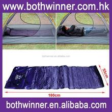 ZL080 folding camping mat