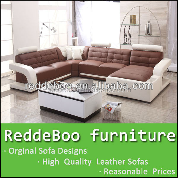 Bedroom Furniture With Good Quality Cheap Furniture Also Bedroom