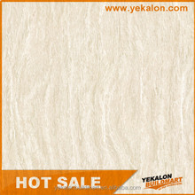 High-end Flow sand porcelain polished floor tiles