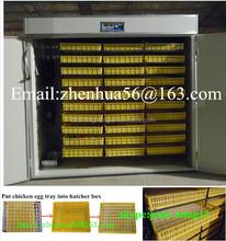 Alibaba China supplier Chicken,Reptile,Bird,Emu,Ostrich,Duck Usage Egg Incubator and egg Hatcher (Manufacturer) 5280 incubator