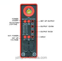 2015 battery trade assurance 12V 26ah 18650 energy storage ups battery