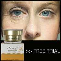 Face lift instant face lift cream - beauty cosmetica - keratin cure