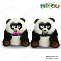 various kinds of cute custom education plush toy for baby