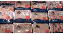 FRESH, Frozen whole Chicken, CHICKEN LEGS, CHICKEN FEET, PAW, FILLET