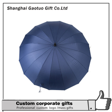 Standard umbrella size with cheapest umbrella prices