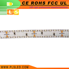 led driver 12v cheap led fire lights made in China