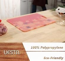 New product Taiwan supplier modern kitchen design