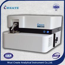 hot selling benchtop spectrometer Lab Line Scientific Instruments