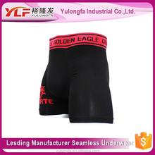 OEM Wholesale Comfortable Sexy Underwear Men