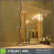 wall mounted bathroom,outdoor,bedroom mirror furniture prices