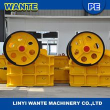 High Manganese Steel Jaw Crusher Plate, High hardness jaw crusher parts