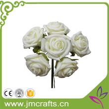 Espuma floral para arreglo floral