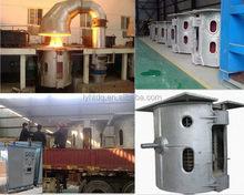Economic professional advanced melting furnace
