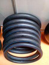 Good quality motorcycle butyl tube,3.00-18 motorcycle butyl inner tube
