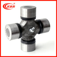 KBR-3800-00 Universal Joint Volvo Fm12 Truck Parts Assembly