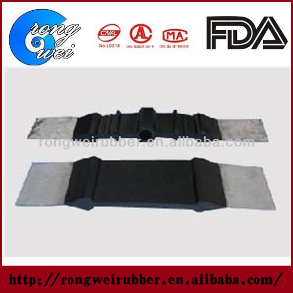 Отек резиновые гидроизоляционная для бетононасос совместное гидрофильные отек резиновые гидроизоляционная для бетононасос совместное