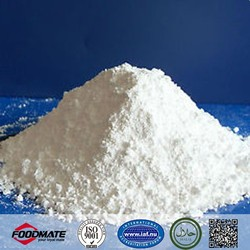 Calcium Sulphate Dihydrate,Food Grade Calcium Sulphate