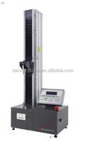 GB Standard EMT2000 Electronic universal tensile testing machine/Tensile tester